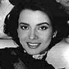 persis khambatta actress